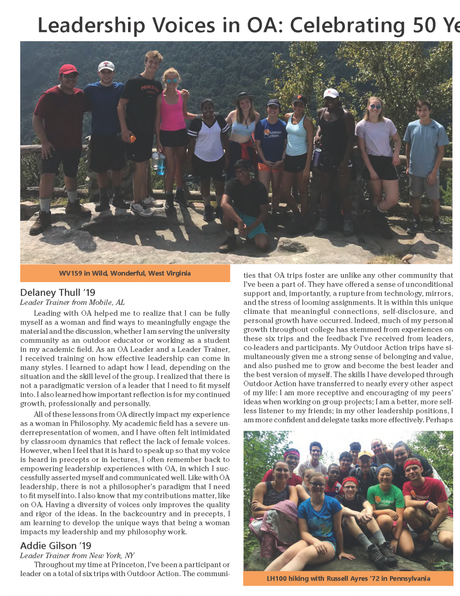 Tiger_Trails_2018-2019_web_Page_2.png